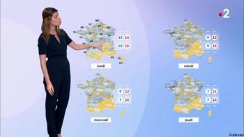 Chloé Nabédian - Novembre 2018 - Page 2 0d62431048551314
