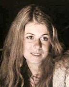 Pauly  nackt Rebecca NPI 1912935677