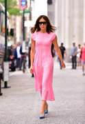 Victoria Beckham -                    New York City June 19th 2018.