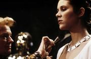 Звездные войны: Эпизод 4 – Новая надежда / Star Wars Ep IV - A New Hope (1977)  23020d993739744