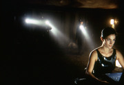 Матрица / The Matrix (Киану Ривз, 1999) 12d6fd1088583144