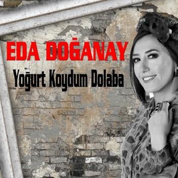 Eda Doğanay - Yoğurt Koydum Dolaba (2019) Single Albüm İndir