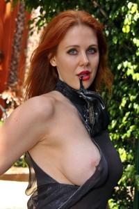 http://thumbs2.imagebam.com/24/e5/9f/f952fa692148013.jpg