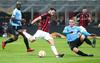фотогалерея AC Milan - Страница 16 73998c1049224524