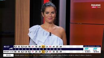 Amélie Bitoun - Août 2018 6b1a6e969429754
