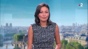 Leïla Kaddour - Octobre 2018 Fa3f7a1006059574