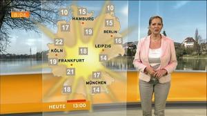 HC-BB-International • Thema anzeigen - Maxi Biewer - RTL