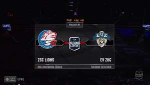 NLA 2018-11-13 ZSC Lions vs. EV Zug 720p - French Cf6d091032096954