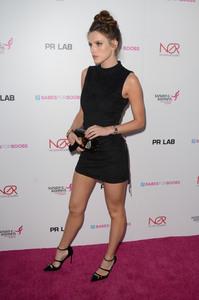 Bella Thorne, piernas para soñar. 3b547f777741833