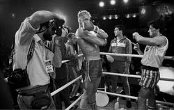 Рокки 4 / Rocky IV (Сильвестр Сталлоне, Дольф Лундгрен, 1985) - Страница 3 D8b4a5764685083