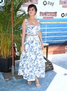 Selena Gomez -  'Hotel Transylvania 3: Summer Vacation' Premiere in LA 6/30/18