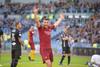 фотогалерея AS Roma - Страница 15 15c7ee1030935174