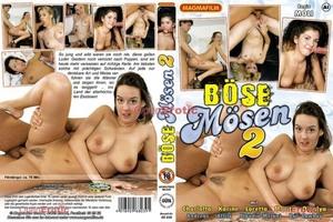 Bose Mosen 2