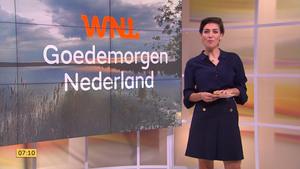 Foto van Vivienne van den Assem (3042875)