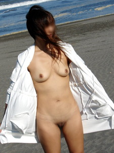 [Imagen: bf98701022082604.jpg]