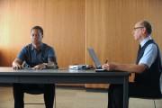 Американская история преступления / American Crime Story (сериал 2014 -) Efdd91717556503