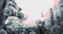 水之语 水のコトバ影片截图