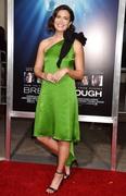 Mandy Moore -        20th Century Fox's ''Breakthrough'' Premiere Los Angeles April 11th 2019.