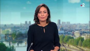 Leïla Kaddour - Novembre 2018 7743d41036034584