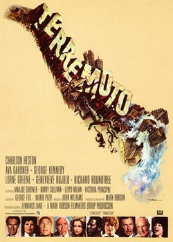 Terremoto (1974) DVD9 COPIA 1:1 ITA ENG SPA