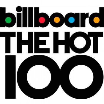 Billboard Hot 100 Singles Chart March (Mart) 2019 İndir
