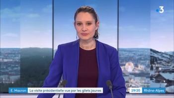 Lise Riger – Janvier 2019 6677c61102880504