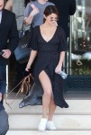 Selena Gomez Out and About in Los Angeles 02/01/20184b53e4736405513