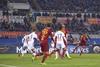 фотогалерея AS Roma - Страница 15 260d101067487314