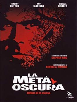 La metà oscura - Edizione speciale (1993) DVD9 Copia 1:1 ITA ENG