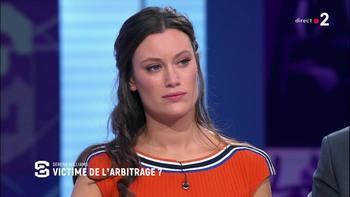 Flore Maréchal - Août et Septembre 2018 172559969764464