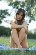 http://thumbs2.imagebam.com/26/30/c2/7328d1657712123.jpg