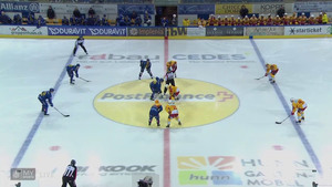 NLA 2018-09-29 HC Davos vs. SCL Tigers HC 720p - French D089ed988470594
