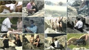 d7bbfa968030894 - Urerotic Retro Movie -  Naturism Sex 01