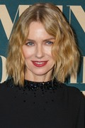 Naomi Watts - GQ Men of the Year Awards in Sydney 11/14/18