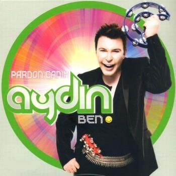 Aydın - Pardon Canım Aydın Ben (2019) Single Albüm İndir