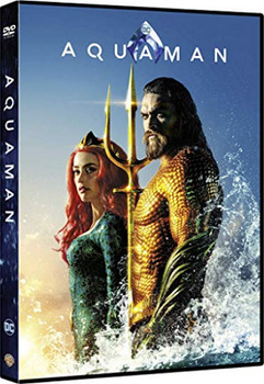 Aquaman (2018) DVD9 Copia 1-1 ITA ENG FRA GER SUBS