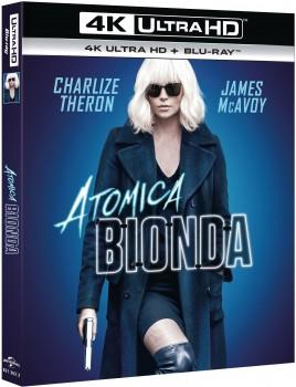 Atomica bionda (2017) Full Blu-Ray 4K 2160p UHD HDR 10Bits HEVC ITA FRE DTS 5.1 ENG GER DTS-HD MA 7.1