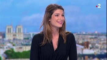 Chloé Nabédian - Août 2018 D724e7955112454