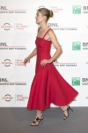 "Rosamund Pike -                  ""Hostiles'' Photocall 12th Annual Rome Film Festival Italy October 26th 2017."