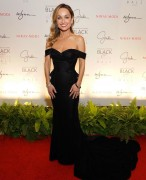 "Giada de Laurentiis - Nevada Ballet Theater's ""34th Annual Black & White Ball"" (1/27/18)"