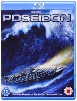 Poseidon (2006) BD-Untouched 1080p VC-1 DTS HD ENG AC3 iTA-ENG
