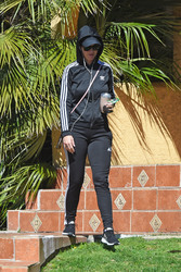 Katy Perry - Out in LA 3/14/19