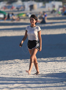 http://thumbs2.imagebam.com/27/12/14/f00115830750853.jpg
