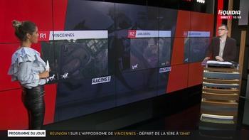 Amélie Bitoun - Août 2018 4615ba969429564