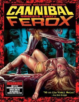 Cannibal Ferox (1981) .mkv FullHD 1080p HEVC x265 AC3 ITA-ENG