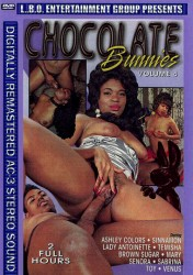Chocolate Bunnies 4 (1995)