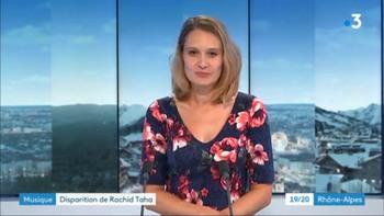 Lise Riger - Septembre 2018 C97ecd973079604