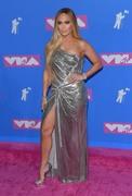 Дженнифер Лопез (Jennifer Lopez) MTV Video Music Awards, 20.08.2018 (95xHQ) F959e9955997054