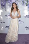 Rachel Boston -                      Hallmark's Evening Gala TCA Summer Press Tour Los Angeles July 26th 2018.
