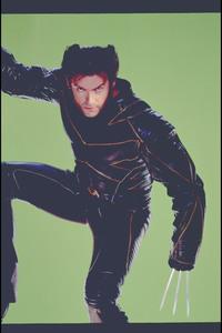 Люди Икс 2 / X-Men 2 (Хью Джекман, Холли Берри, Патрик Стюарт, Иэн МакКеллен, Фамке Янссен, Джеймс Марсден, Ребекка Ромейн, Келли Ху, 2003) 0147521198619664